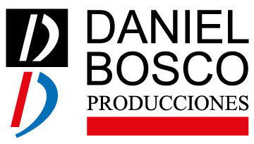 BOSCO PRODUCCIONES