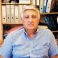 Osvaldo Caffaro