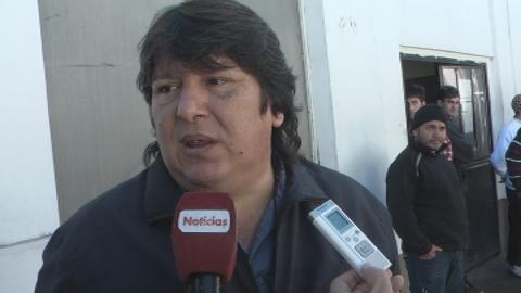 MIGUEL SUAREZ FRIGORIFICO