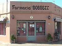 farmacia_bobbett