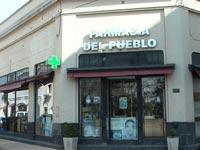 farmacia_del_pueblo