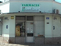 farmacia_risolino