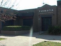 farmacia_rodriguez