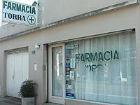 farmacia_torra