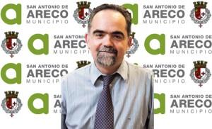 Mariano Pinedo, Secretario de Industrialización de la Ruralidad