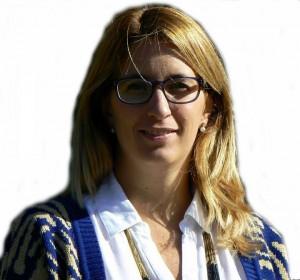 Paula Suárez, Presidente del HCD