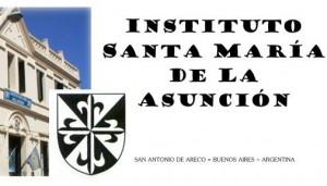 Colegio Santa María de la Asunción