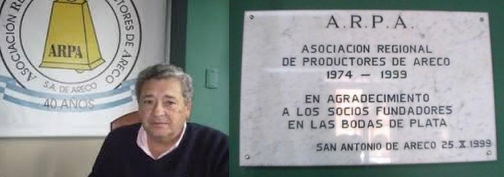 Guillermo Giacomantone