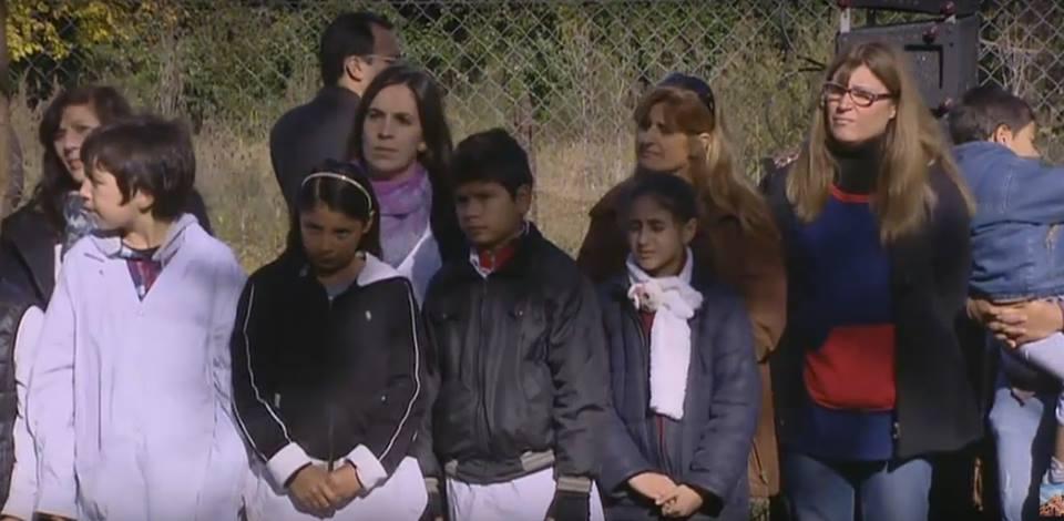 "Escuela 4 ""Ricardo Gutiérrez"""