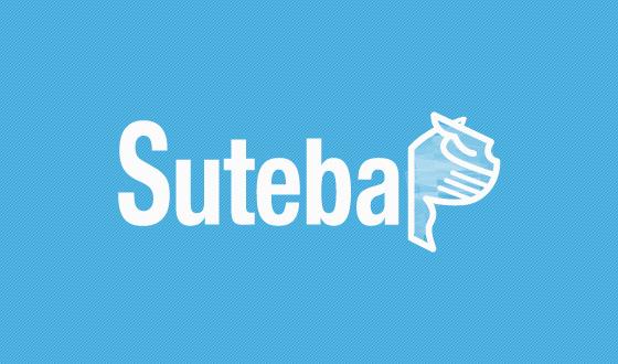 Sindicato Unificado de Trabajadores de la Educación de Buenos Aires