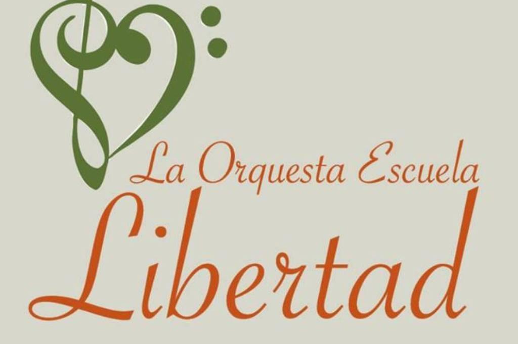 orquesta libertad
