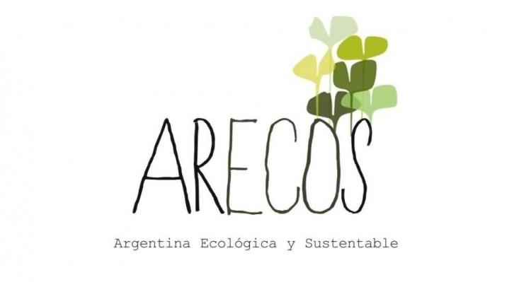 ArEcoS - Argentina Ecológica y Sustentable