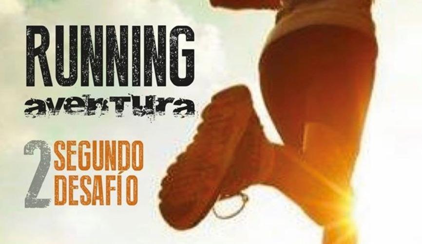 Running Aventura