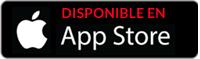 App Store-FM Sol
