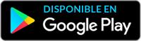 Google Play-FM Sol